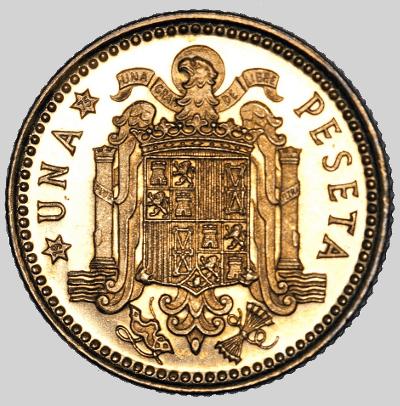 Goldmünzen Und Silbermünzen Ankauf Goldankauf Hannover